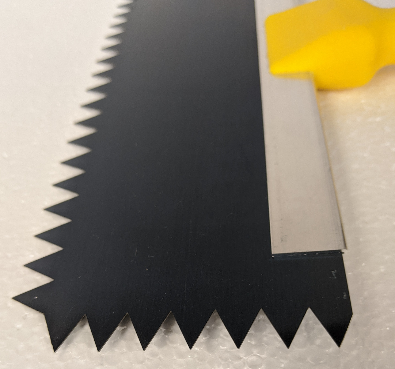 PL629 – knife
